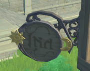 Location Goth Grand Hotel - Inn Sign.png