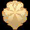 Emblem Mondstadt.png