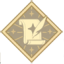 Icon Sojourner's Battle Pass.png