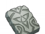 Old Stone Slate