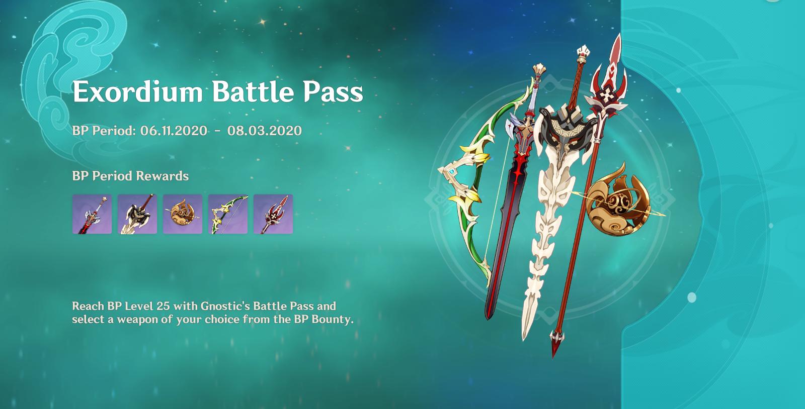 Battle Pass Exordium.png