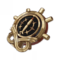 Item Copper Compass.png