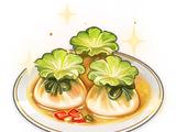 Jade Parcels