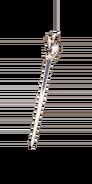 Weapon Favonius Sword Wish
