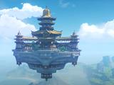 Jade Chamber