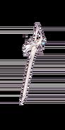 Weapon Aquila Favonia Wish