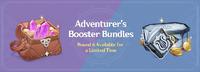 Adventurer's Booster Bundles Round 6.png