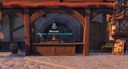 NPC Location Blanche Context