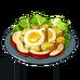 Item Satisfying Salad.png