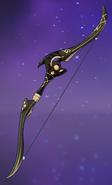 Weapon Prototype Crescent 3D