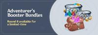 Adventurer's Booster Bundles Round 8.png