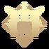 Emblem Inazuma.png