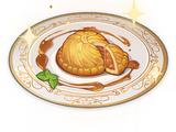 Moon Pie