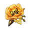 Item Flower of Creviced Cliff.png