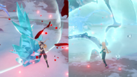 Tutorial Frostborn Miracle 2.png