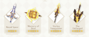 Version 1.1 Weapons.png