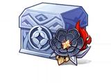 Artifact Strongbox