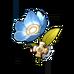 Item Traveling Doctor's Silver Lotus.png