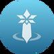 Spirit Blade: Chonghua's Layered Frost