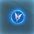 Thunder Sphere Icon