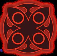Fatui Symbol