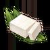Item Tofu.png
