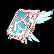Weapon Skyward Atlas 2nd
