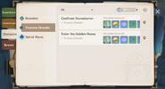 Adventurer Handbook Domains Trounce Domain