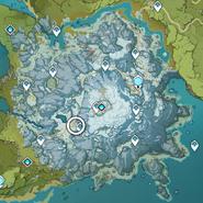 Item Location Scribe's Box