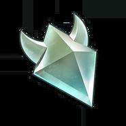 Item Crystal Core