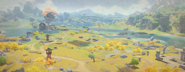 Guili Plains Expedition
