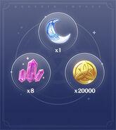 Prime Gaming Bundle 2