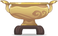 Icon Jar of Riches.png