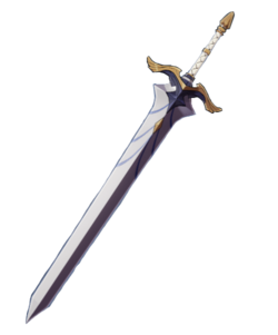 Weapon Ferrous Shadow 2nd 3D.png
