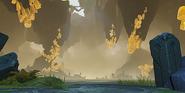 Domain Beneath the Dragon-Queller