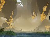 Beneath the Dragon-Queller