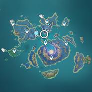 Fishing Point Koseki Village 2