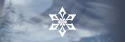 Subzero Climate.png