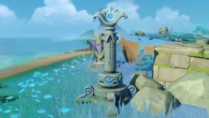 Tutorial Adventure Mysterious Pillars... 1.png
