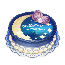 Item Cake for Traveler.png