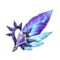 Item Thundersoother's Plume.png