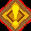 Icon Archon Quest.png