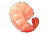 Shrimp Meat