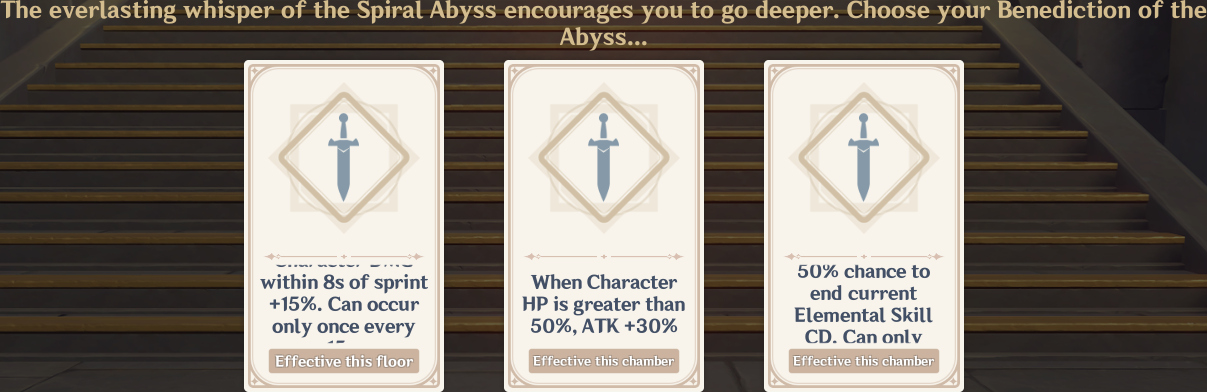 Benediction of the Abyss.png