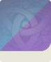 Rarity 3-4 background.png