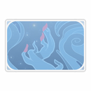 Item Frostbearing Ancient Tree.png