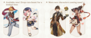 Version 1.1 Characters.png