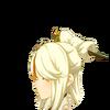 Character Ningguang Side Icon 1.0