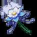 Item Glaze Lily.png