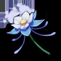 Glaze Lily